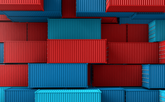 stack-containers-box-cargo-freight-ship-top-view